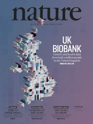 nature-cover-7726.jpg