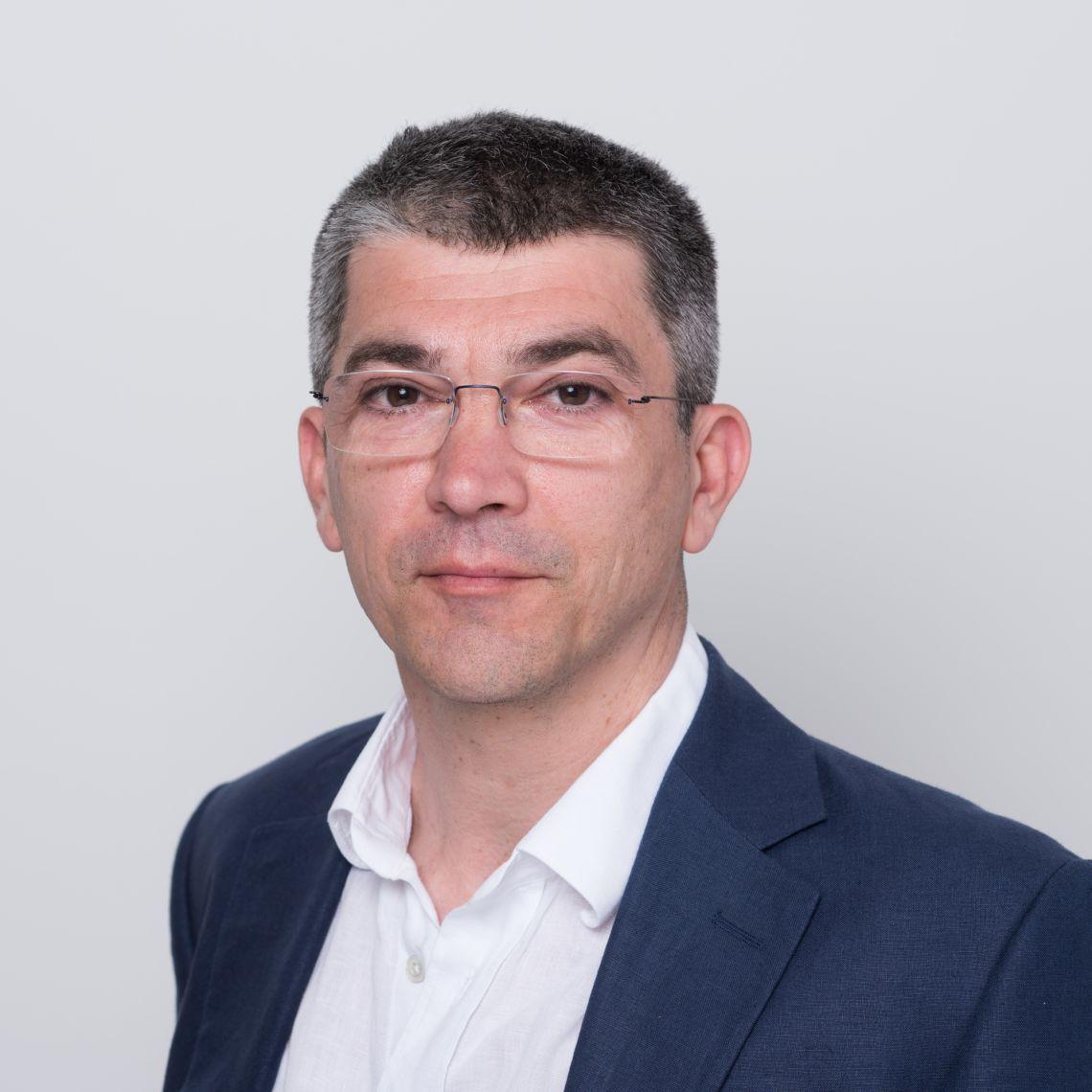 Dr_G_Migliorini