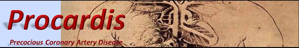 procardis-logo.png