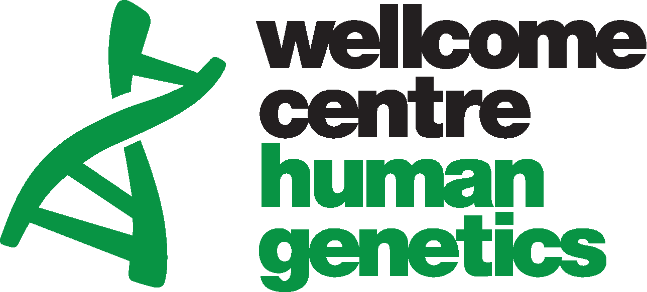 Wellcome Centre for Human Genetics